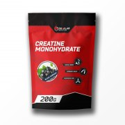 Do4a Lab Creatine 200 гр
