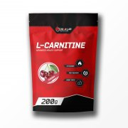 Do4a Lab L-Carnitine 200 гр