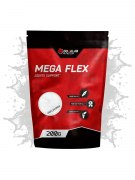 Do4a Lab Mega Flex (без вкуса) 200 гр