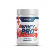 Заказать Genetic lab Whey Pro 150 гр