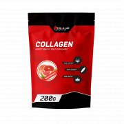 Do4a Lab Collagen 200 гр