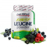 Заказать Be First Leucine 200 гр