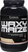 Заказать Ultimate Waxy Maize 1361 гр