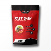 Заказать Do4a Lab Fast Gain 900 гр